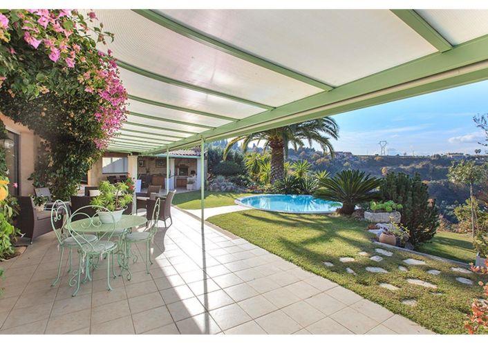 A vendre Nice 060184499 Confiance immobilière