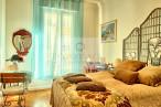 A vendre Nice 060184504 Confiance immobilière