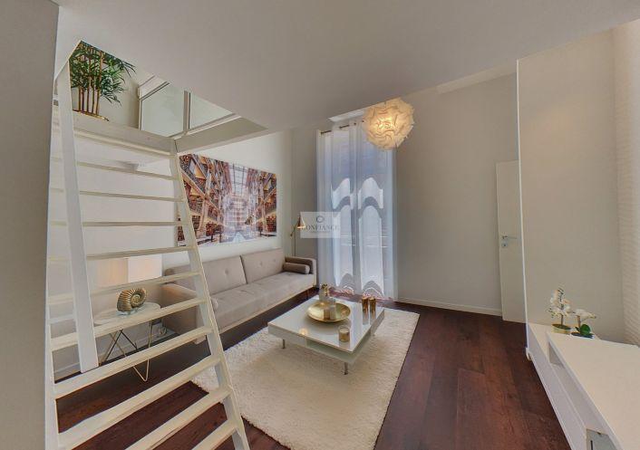 A vendre Nice 060184512 Confiance immobilière