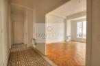 A vendre Nice 060184514 Confiance immobilière