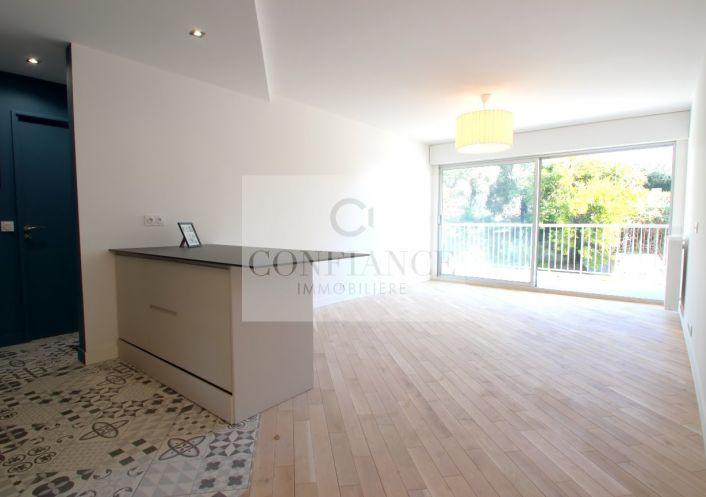 A vendre Nice 060184516 Confiance immobilière