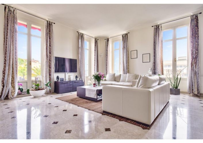 A vendre Nice 060184575 Confiance immobilière