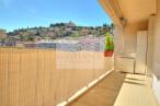 A vendre Nice 060184581 Confiance immobilière