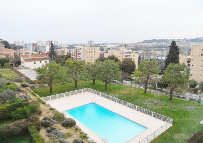 En location saisonnière Nice 060184584 Confiance immobilière