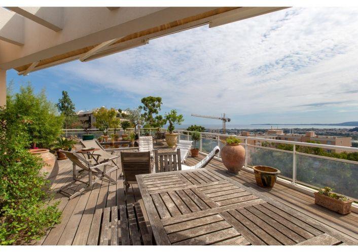 A vendre Nice 060184585 Confiance immobilière