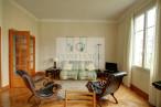 A vendre Nice 060184589 Confiance immobilière