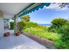 A vendre Nice 060184592 Confiance immobilière