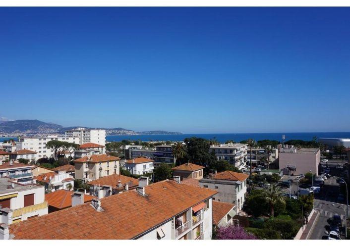 en location saisonnière Appartement Nice   Réf 060184613 - Confiance immobilière