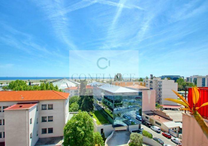 A vendre Nice 060184637 Confiance immobilière
