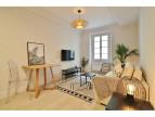 A vendre Nice 060184641 Confiance immobilière