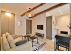 A vendre Nice 060184642 Confiance immobilière