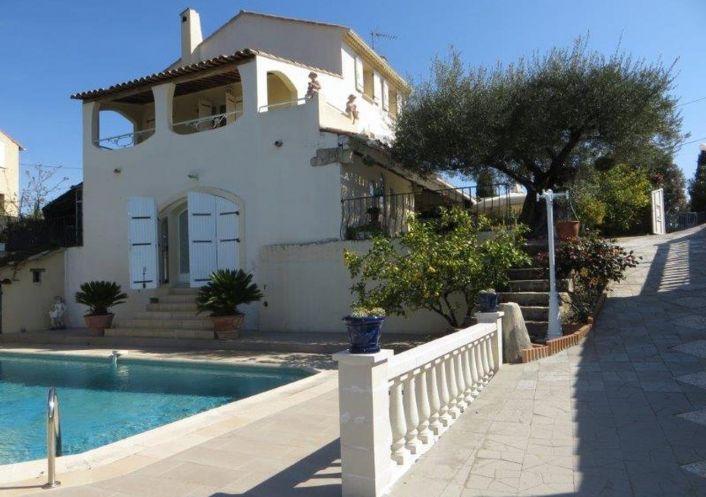 A vendre Nice 060184643 Confiance immobilière