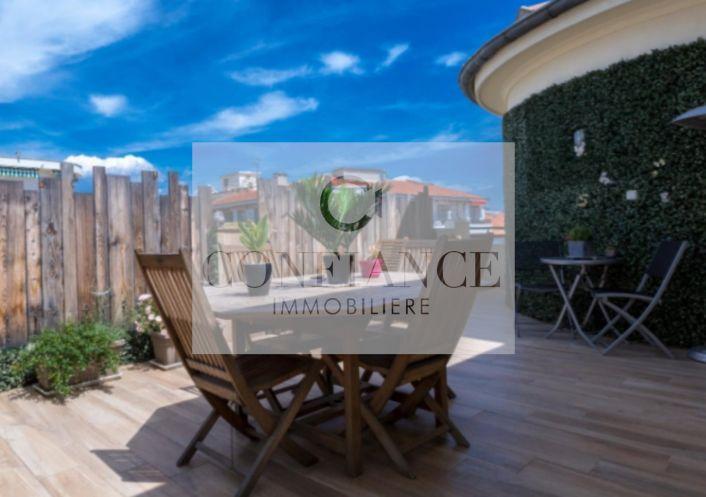 A vendre Nice 060184645 Confiance immobilière