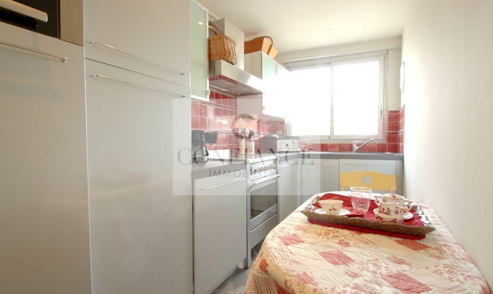 A vendre Nice  060184655 Confiance immobilière