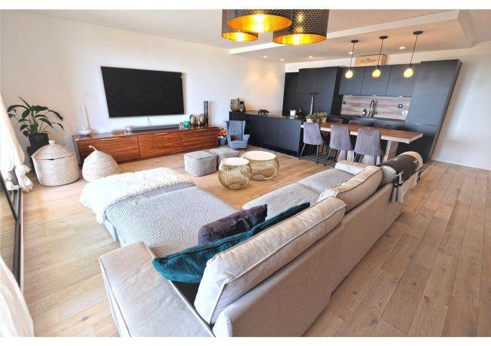 A vendre Nice 060184660 Confiance immobilière
