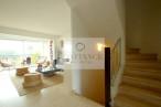 A vendre Nice 060184674 Confiance immobilière