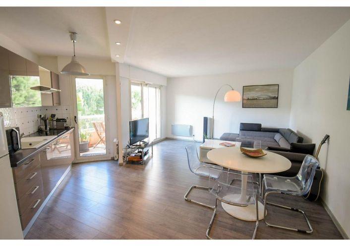 A vendre Nice 060184711 Confiance immobilière