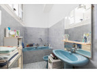 A vendre Nice 060184716 Confiance immobilière