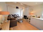 A vendre Nice 060184717 Confiance immobilière