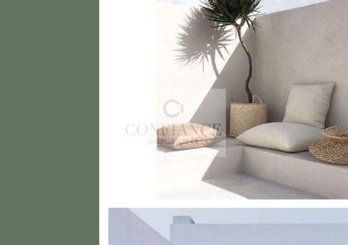 A vendre Nice 060184720 Confiance immobilière