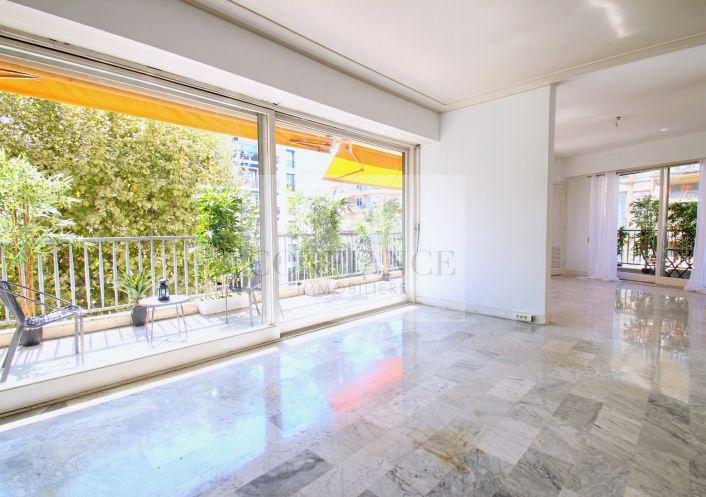 A vendre Nice 060184735 Confiance immobilière