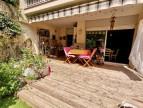 A vendre Nice 060184737 Confiance immobilière