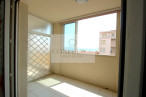A vendre Nice 060184739 Confiance immobilière