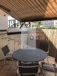 A vendre Nice 060184783 Confiance immobilière