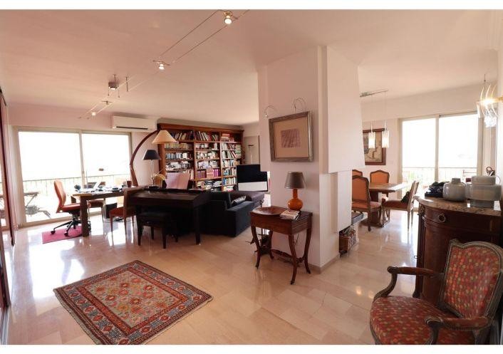 A vendre Nice 060184786 Confiance immobilière
