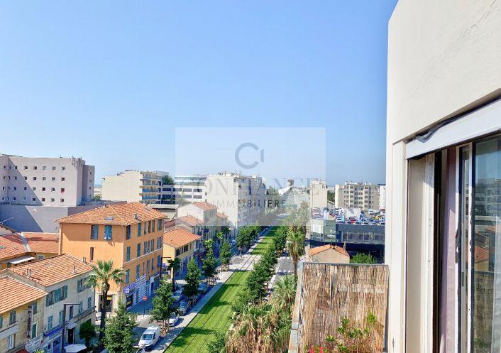 A vendre Nice 060184788 Confiance immobilière