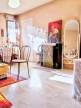 A vendre Nice 060184801 Confiance immobilière