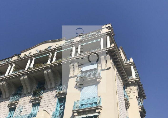 A vendre Nice 060184802 Confiance immobilière