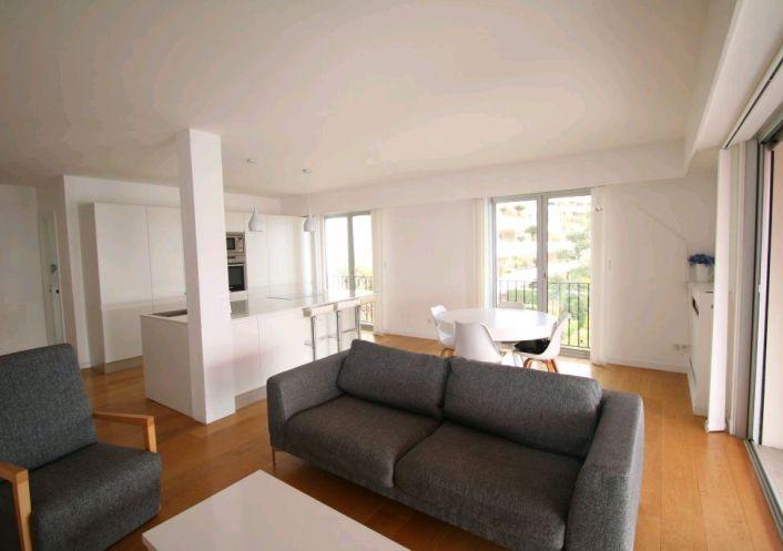 A louer Nice 060184804 Confiance immobilière