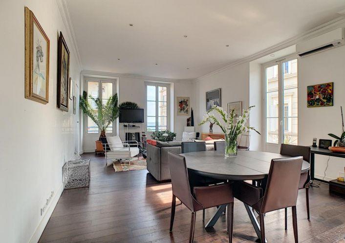 A vendre Nice 060184808 Confiance immobilière