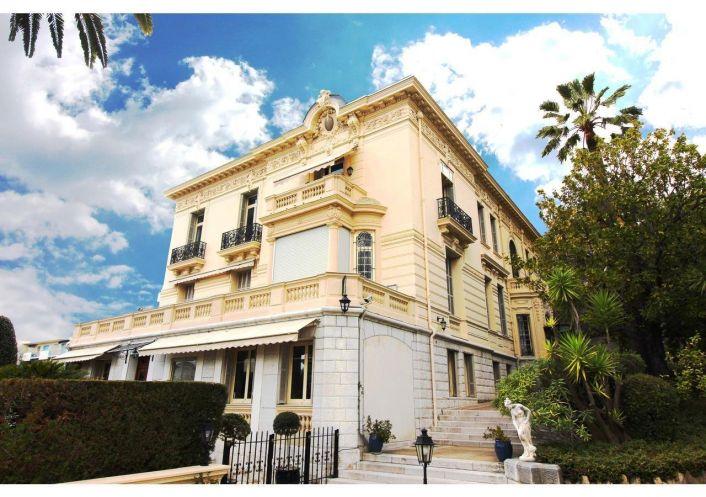 A vendre Nice 060184813 Confiance immobilière