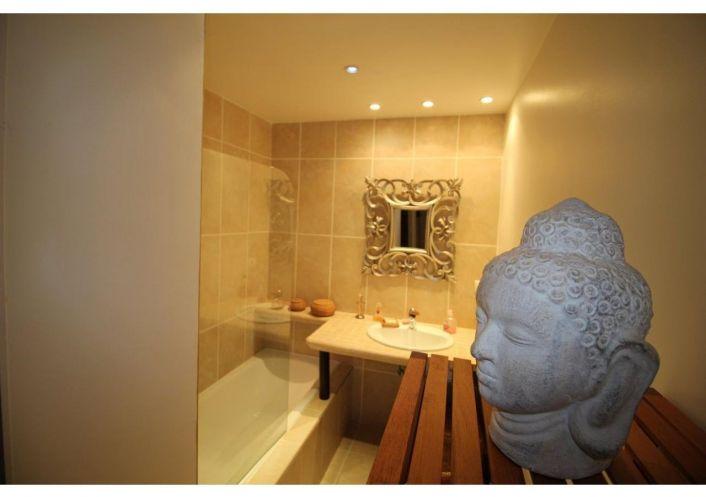 A vendre Nice 060184814 Confiance immobilière