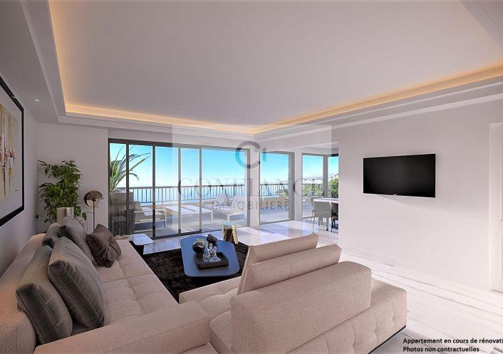 A vendre Nice 060184824 Confiance immobilière