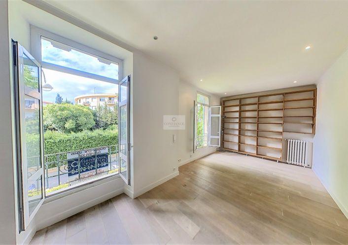 A vendre Nice 060184827 Confiance immobilière