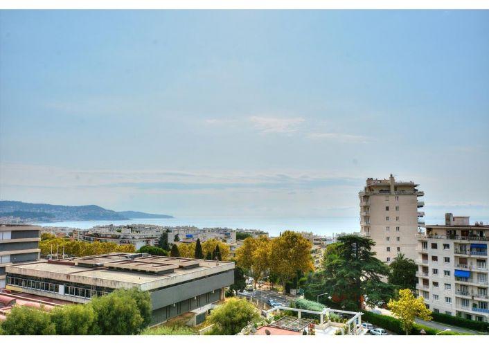 A vendre Nice 060184832 Confiance immobilière