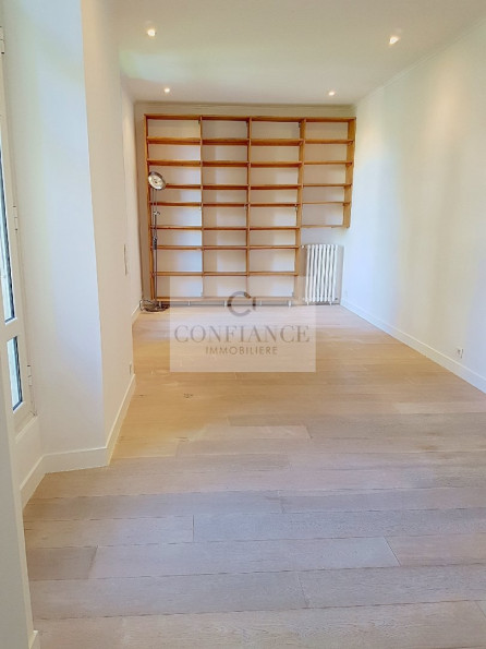 A vendre Nice 060184839 Adaptimmobilier.com