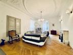 A vendre Nice 060184842 Confiance immobilière