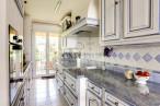 A vendre Nice 060184844 Confiance immobilière