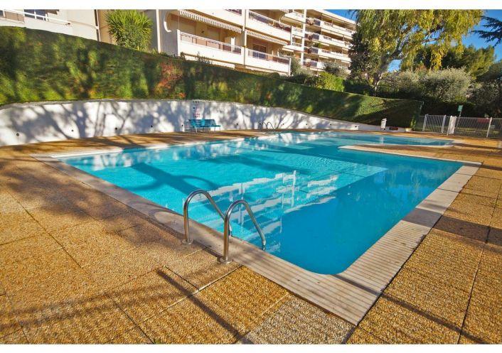 A vendre Nice 060184863 Confiance immobilière