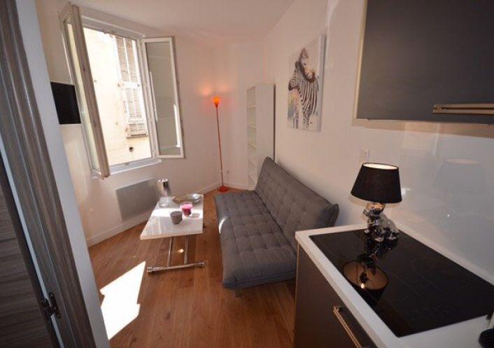 A louer Nice 060184903 Confiance immobilière