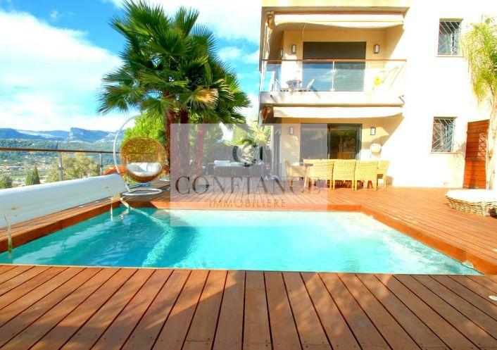 A vendre Nice 060184904 Confiance immobilière