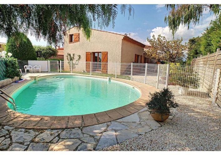 A vendre Nice 060184924 Confiance immobilière