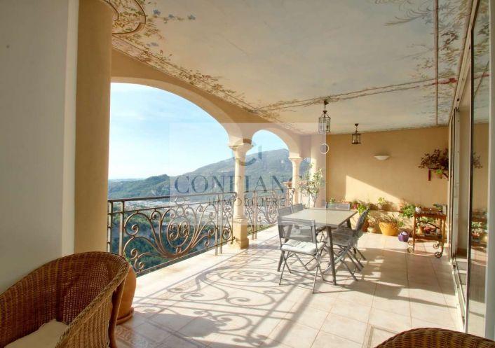 A vendre La Roquette Sur Var 060184937 Confiance immobilière