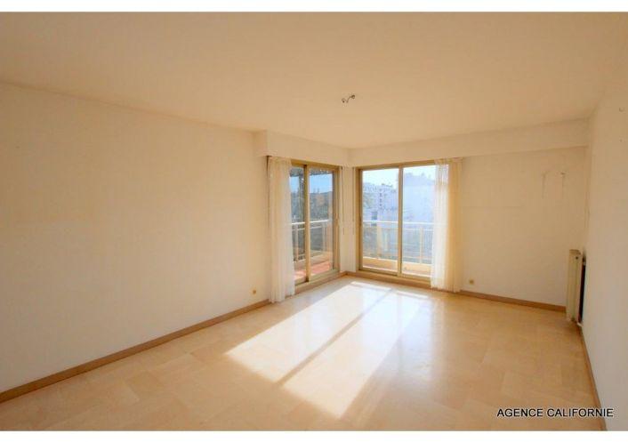 A vendre Nice 060184940 Confiance immobilière