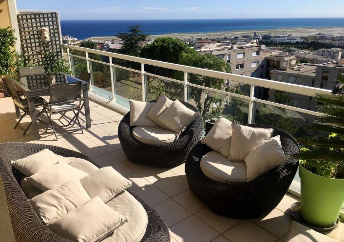 A vendre Nice 060184941 Confiance immobilière