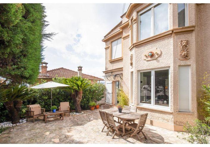 A vendre Nice 060184942 Confiance immobilière